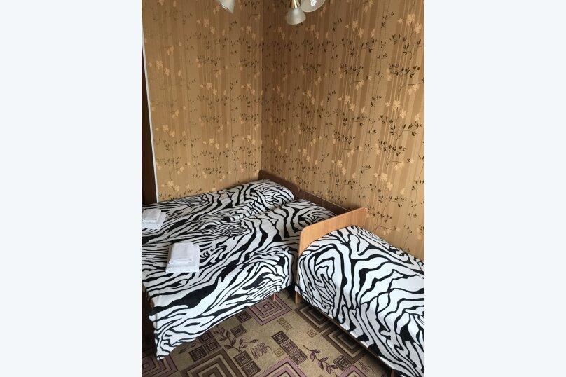 """Гостевой дом """"Ольга"""", улица Чкалова, 10/8 на 16 комнат - Фотография 26"""