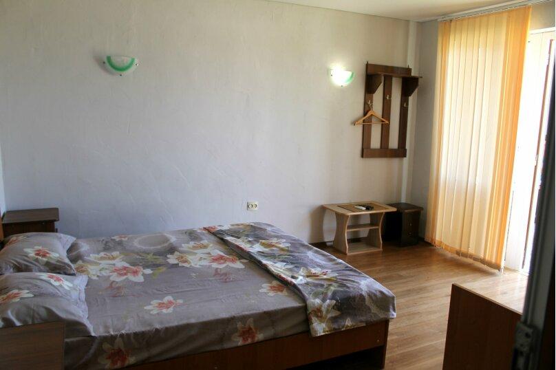 Гостиница Апра 814647, Рыбзаводская, 81 на 12 номеров - Фотография 12