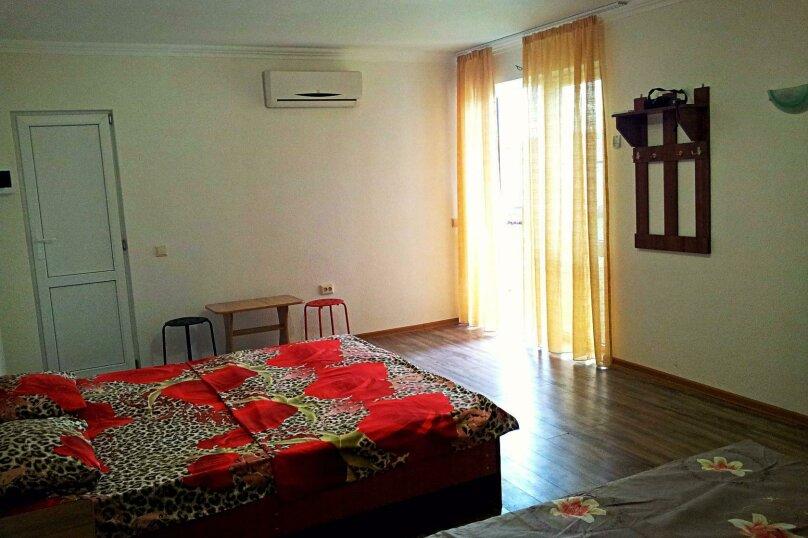 Гостиница Апра 814647, Рыбзаводская, 81 на 12 номеров - Фотография 10