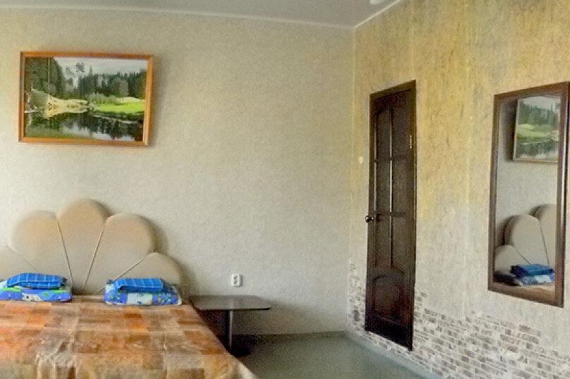 """Частный дом  """"Сим-Сим"""", улица Тургенева, 57 на 6 комнат - Фотография 23"""
