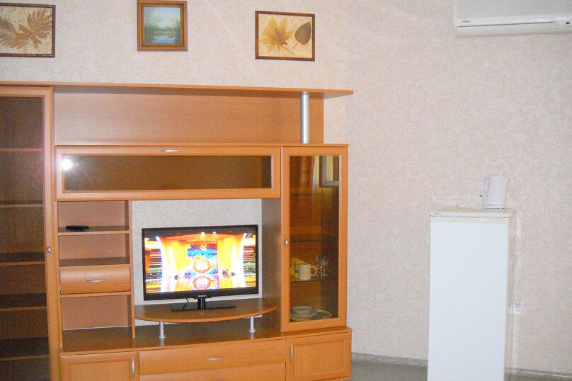 """Частный дом  """"Сим-Сим"""", улица Тургенева, 57 на 6 комнат - Фотография 24"""