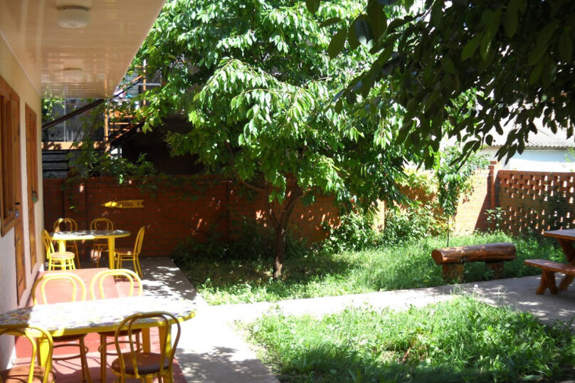 """Частный дом  """"Сим-Сим"""", улица Тургенева, 57 на 6 комнат - Фотография 5"""