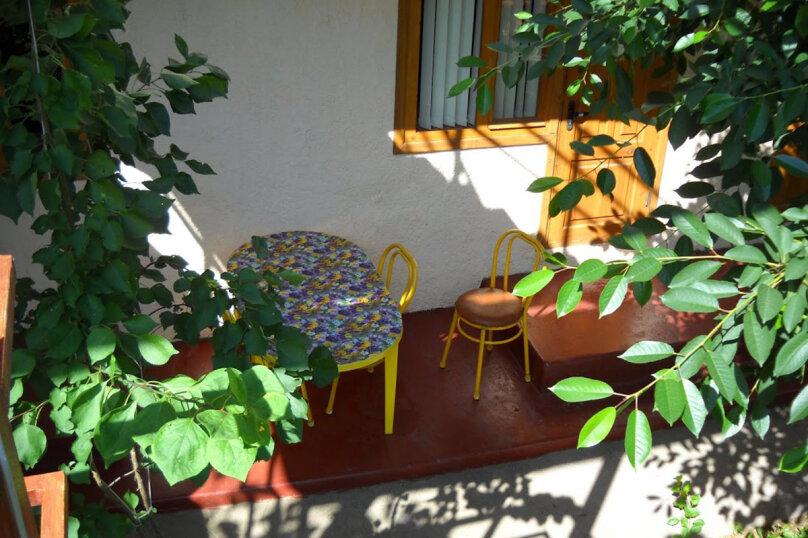 """Частный дом  """"Сим-Сим"""", улица Тургенева, 57 на 6 комнат - Фотография 7"""