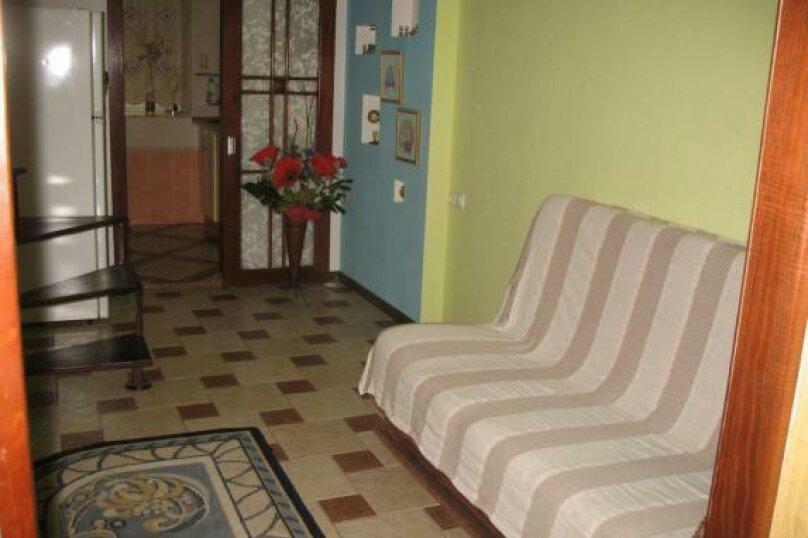 Отдельная комната, Парковый спуск , 32 б, Мисхор - Фотография 1