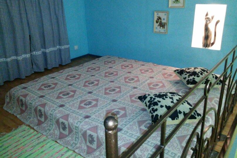 Отдельная комната, Парковый спуск , 32 б, Мисхор - Фотография 7