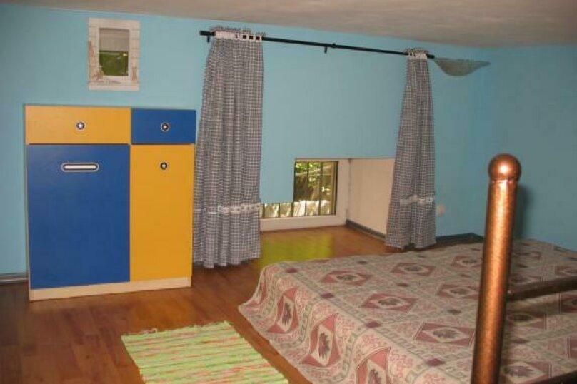 Отдельная комната, Парковый спуск , 32 б, Мисхор - Фотография 8