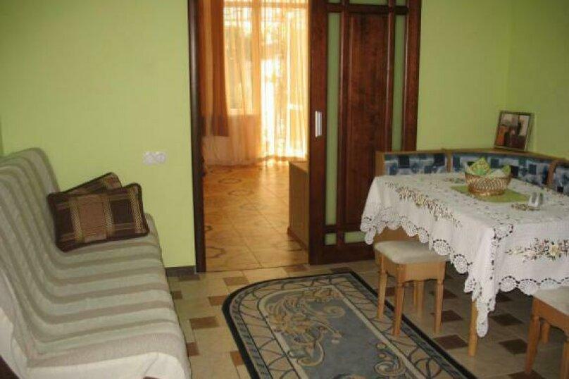 Отдельная комната, Парковый спуск , 32 б, Мисхор - Фотография 10