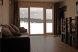 Домик моряка:  Дом, 4-местный - Фотография 15