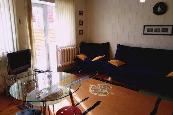 Бунгало, 50 кв.м. на 5 человек, 1 спальня, Курортная улица, Банное - Фотография 3