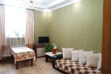 Отдельная комната, Севастопольская улица, Ялта - Фотография 1