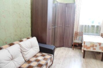 Отдельная комната, Севастопольская улица, Ялта - Фотография 2