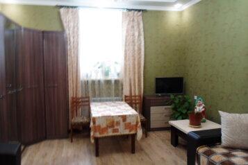 Отдельная комната, Севастопольская улица, Ялта - Фотография 3