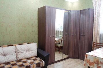 Отдельная комната, Севастопольская улица, Ялта - Фотография 4