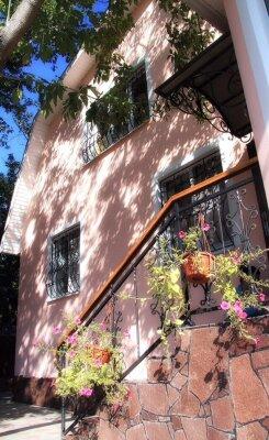 Дом, 380 кв.м. на 25 человек, 7 спален, Школьная, 79, Бронницы - Фотография 1