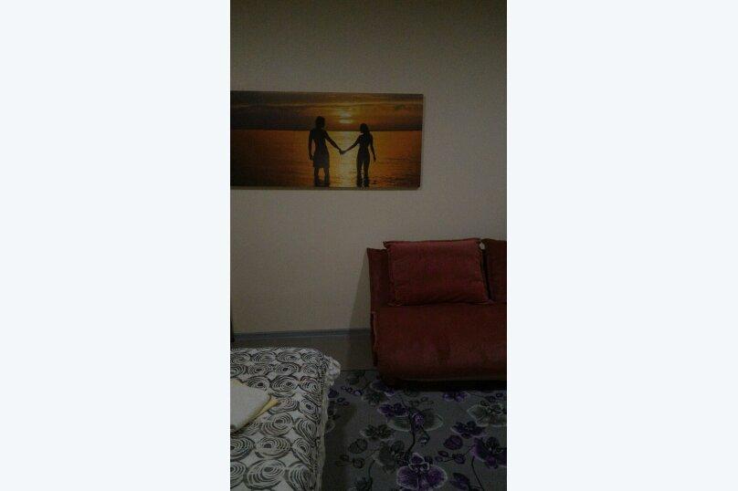 """Гостевой дом """"Три кита"""", Зеленая, 3 на 12 комнат - Фотография 52"""