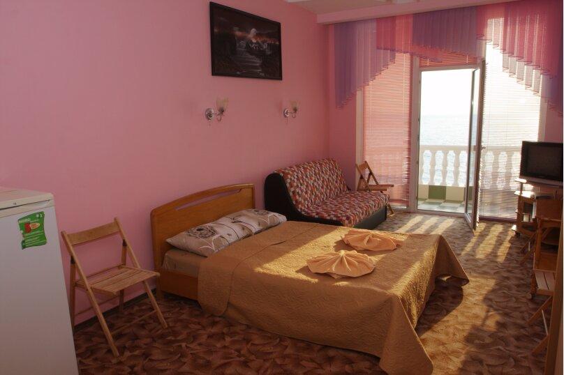 """Отель """"Седьмое Небо"""", улица Гагариной, 25/314 на 30 номеров - Фотография 15"""