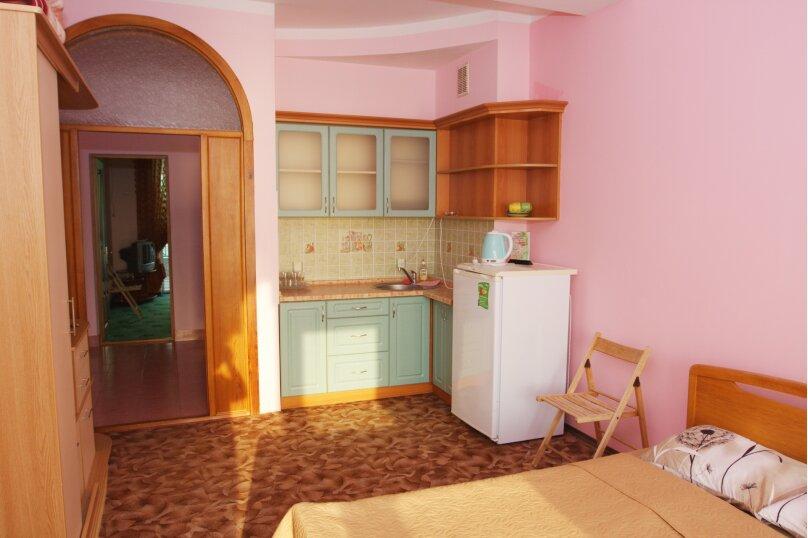 """Отель """"Седьмое Небо"""", улица Гагариной, 25/314 на 30 номеров - Фотография 16"""