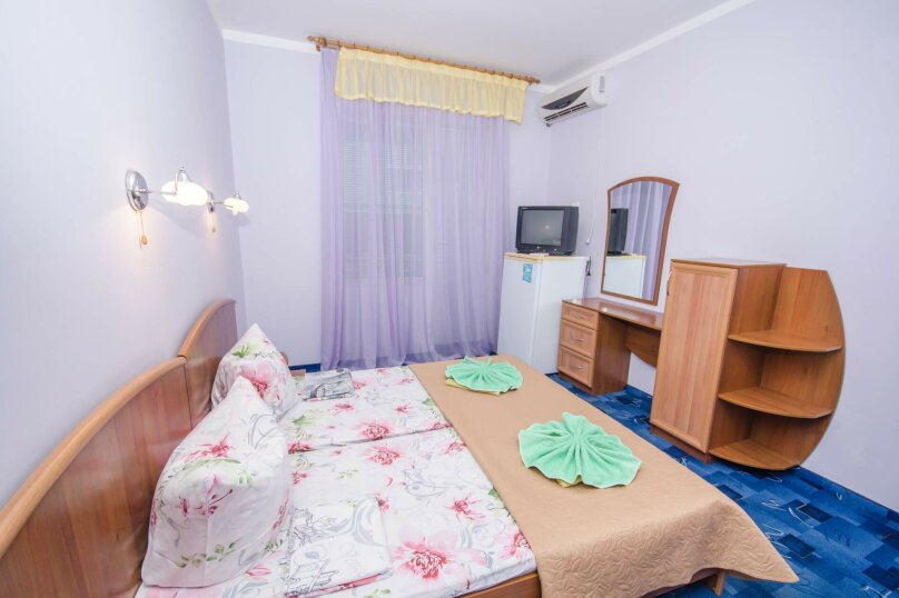"""Отель """"Седьмое Небо"""", улица Гагариной, 25/314 на 30 номеров - Фотография 32"""