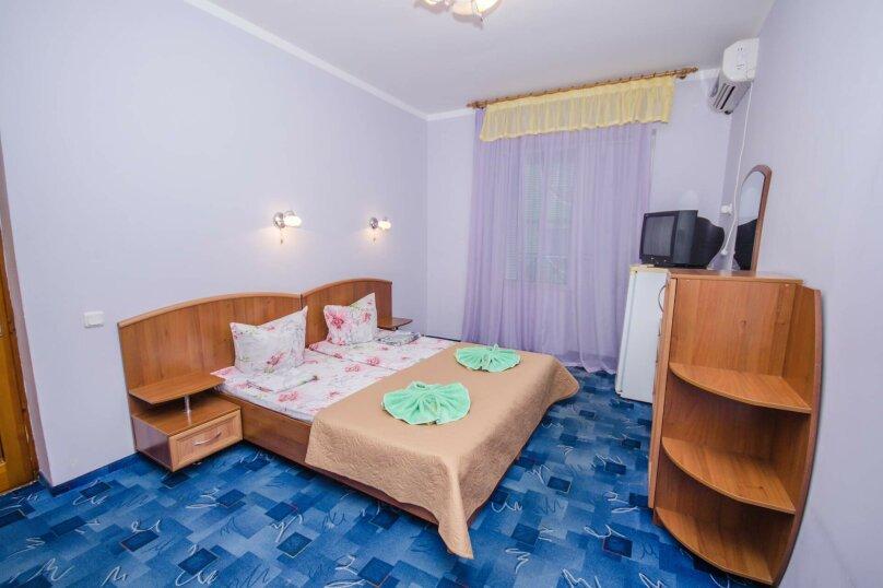 """Отель """"Седьмое Небо"""", улица Гагариной, 25/314 на 30 номеров - Фотография 33"""