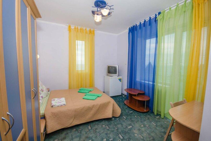 """Отель """"Седьмое Небо"""", улица Гагариной, 25/314 на 30 номеров - Фотография 34"""