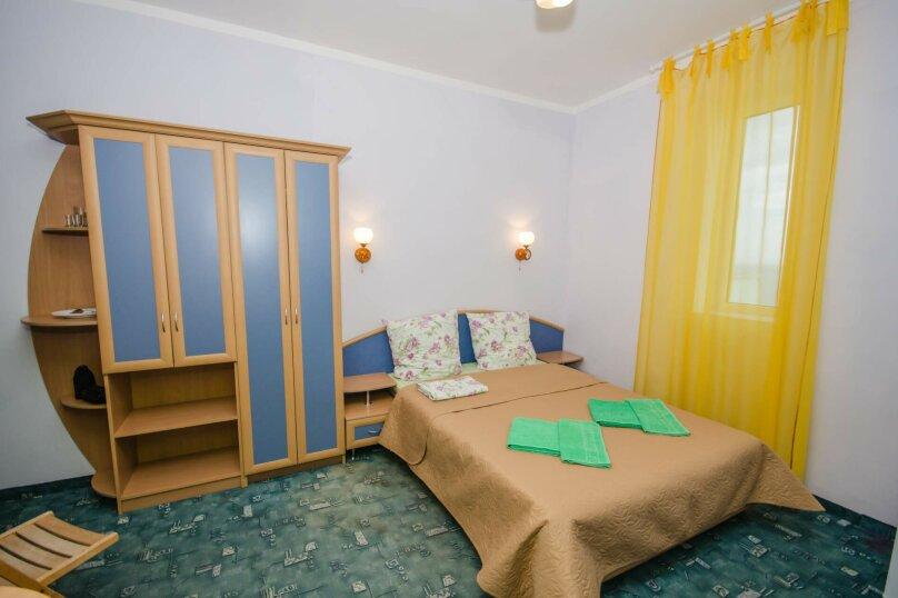 """Отель """"Седьмое Небо"""", улица Гагариной, 25/314 на 30 номеров - Фотография 37"""
