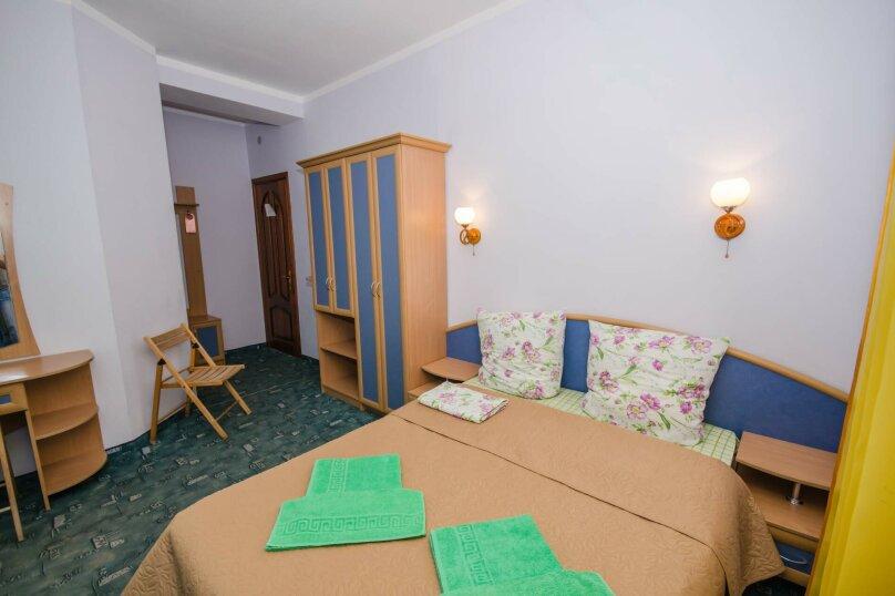"""Отель """"Седьмое Небо"""", улица Гагариной, 25/314 на 30 номеров - Фотография 38"""