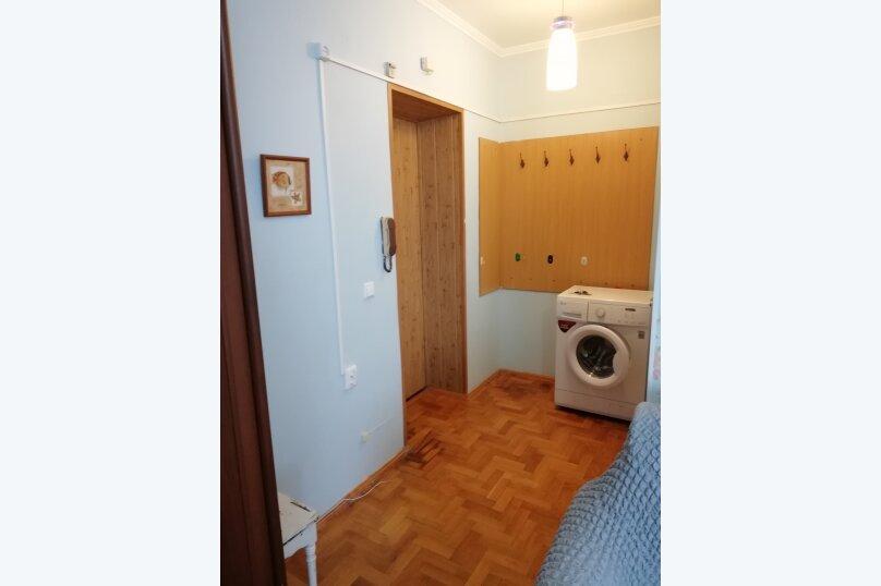 3-комн. квартира, 55 кв.м. на 6 человек, улица Тургенева, 271, Анапа - Фотография 2
