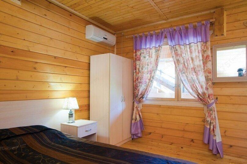 Отдельная комната, Георгиевская, 123, Ейск - Фотография 1