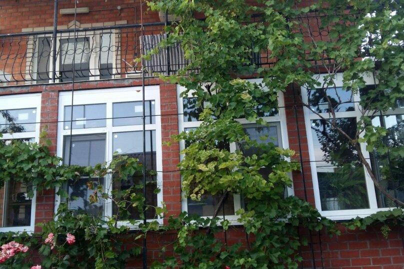 """Гостевой дом """"На Греческой """", улица Калинина, 85 на 3 комнаты - Фотография 8"""