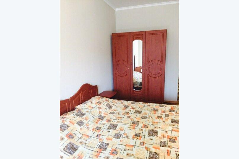 Гостевой дом Виктория, Приморская, 95В на 11 комнат - Фотография 7
