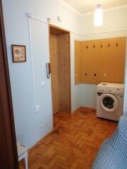 3-комн. квартира, 55 кв.м. на 6 человек, улица Тургенева, Анапа - Фотография 2