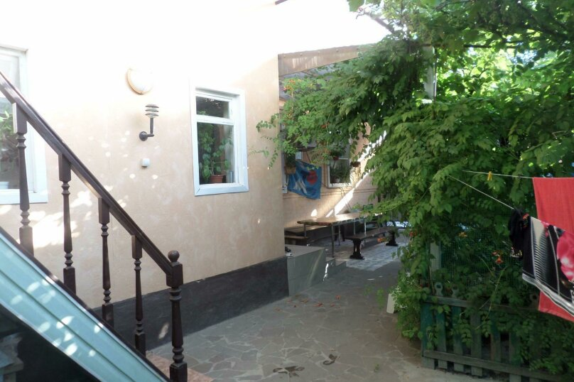 """Гостиница """"На Таманской 332"""", Таманская, 332 на 6 комнат - Фотография 16"""