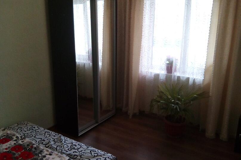 Виктория, Каштановая улица, 12 на 5 комнат - Фотография 58