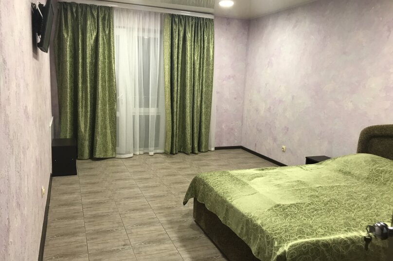 """Гостевой дом """"Ариэль"""", улица Вересаева, 60 на 5 комнат - Фотография 31"""