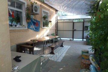 Сдаются комнаты для отдыхающих, Таманская, 332 на 6 номеров - Фотография 2