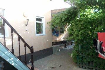 Сдаются комнаты для отдыхающих, Таманская, 332 на 6 номеров - Фотография 4