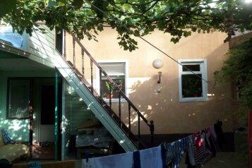 Сдаются комнаты для отдыхающих, Таманская, 332 на 6 номеров - Фотография 1