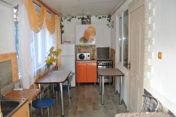 Отдельная комната, улица Халтурина, Динамо, Феодосия - Фотография 4