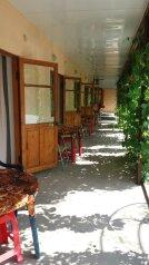 Частная гостиница, 3-я Луговая на 7 номеров - Фотография 3