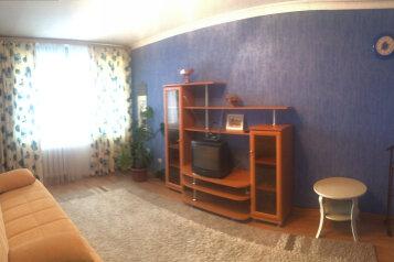 2-комн. квартира, 50 кв.м. на 4 человека, улица Кирова, 12, Тула - Фотография 3