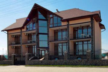 Гостевой дом, Морская, 66 на 4 номера - Фотография 1