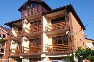 Гостиница, Черноморская улица на 22 номера - Фотография 1