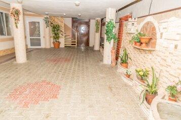Гостевой дом, Новороссийская, 62А на 32 номера - Фотография 1
