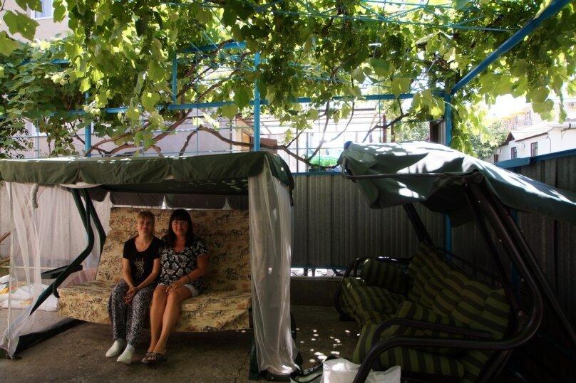 Гостевой дом Анафолия, пер. Морской, 3 на 11 комнат - Фотография 2