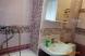 1-комн. квартира, 30 кв.м. на 4 человека, улица Красной Позиции, Казань - Фотография 2