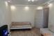 1-комн. квартира, 30 кв.м. на 4 человека, улица Красной Позиции, Казань - Фотография 5