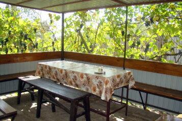 4 Номера в доме на 3 чел с кухнями и санузлами, Миндальная на 4 номера - Фотография 2
