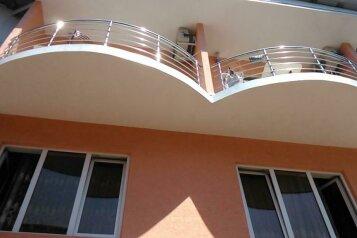 Гостевой дом, улица Декабристов на 17 номеров - Фотография 2