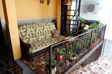 Гостевой дом, улица Декабристов на 17 номеров - Фотография 4