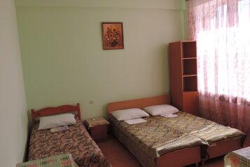 1-комн. квартира, 22 кв.м. на 3 человека, Сигнальная улица, Черноморское - Фотография 3